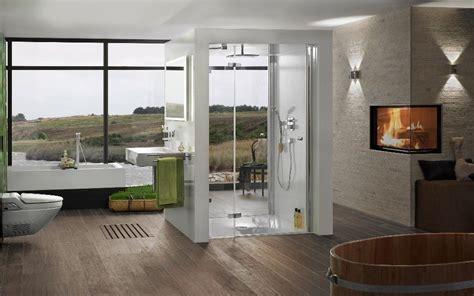 badezimmer parkett parkett auch f 252 rs badezimmer perfekt geeignet