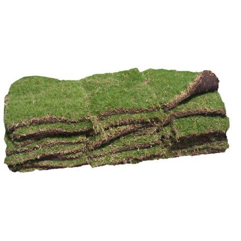 cesped alfombra mejor csped artificial alfombras boucl u - Cesped Alfombra