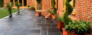 natural or manufactured your guide to choosing paving stones easypave
