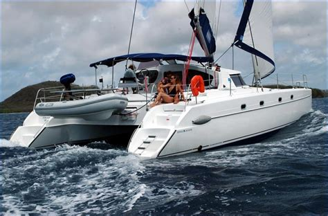 catamaran charter in belize belize 43 catamaran charter greece bareboat crewed