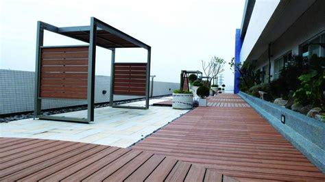 China Wpc Decking Wpc Flooring Outdoor Floor