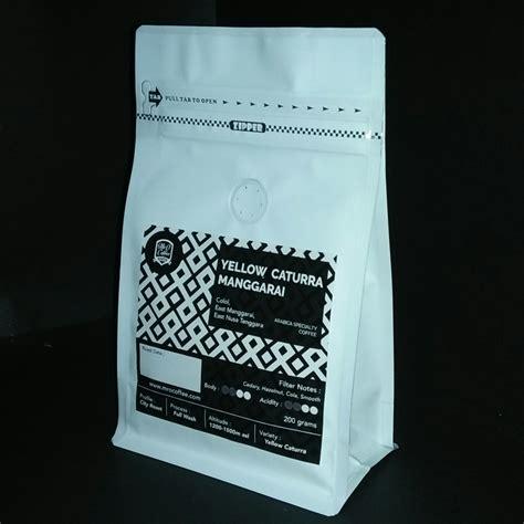 Kopi Arabika Honey Processed Blend Gayo Honey Java Preanger Kp14 kopi flores manggarai yellow caturra mr o coffee