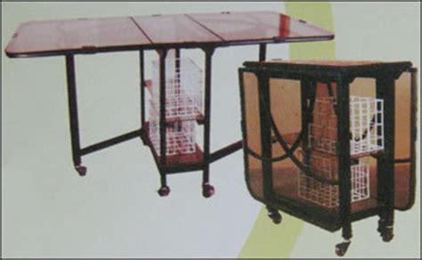 folding dining table india glass folding dining table in s v road andheri w