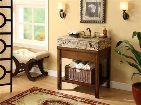 29 Inch Vanity Top by Adelina 29 Inch Bathroom Vanity Cabinet Brown Tiles