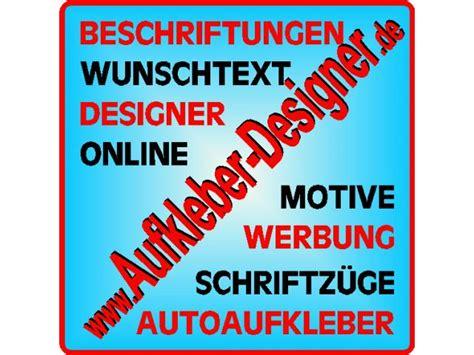 Sticker Auto Selbst Gestalten by Autoaufkleber Heckscheibenaufkleber Lustige Spr 252 Che Blumen