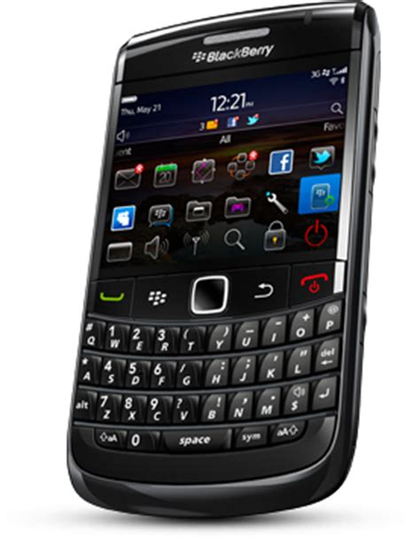 Hp Blackberry Onyx 3 harga blackberry onyx 2 bold 9780