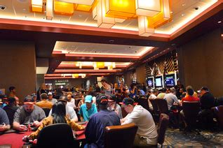 maryland live poker room maryland live casino poker room continues to thrive one