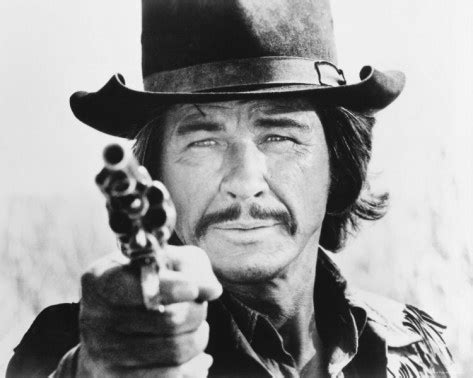 film cowboy charles bronson 188 best cowboys my weakness images on pinterest