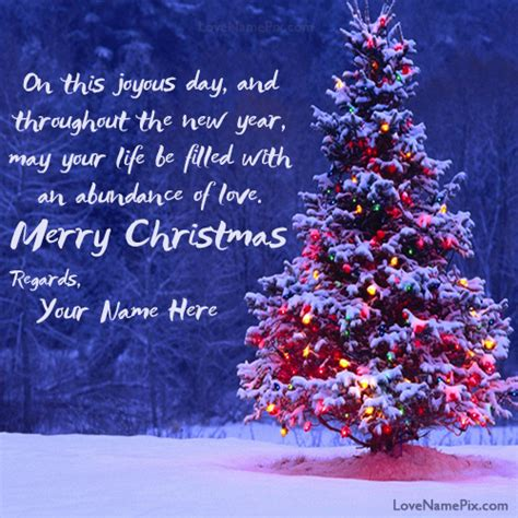 merry christmas wishes quotes   editing