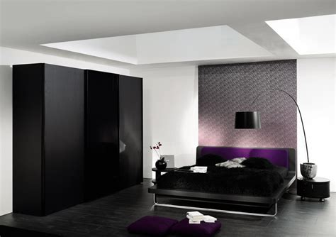 bedroom design colorful bedroom design ideas by huelsta digsdigs