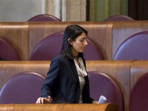 consolato marocco roma passaporto peggiora il bilancio dell attentato di berlino i