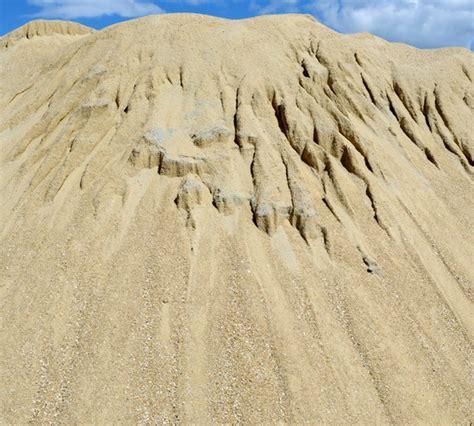 Sand Preis Pro Tonne by Estrichsand Preis Pro Tonne Mischungsverh 228 Ltnis Zement