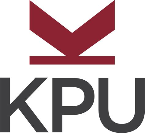 Offer Letter Kpu about kwantlen polytechnic geebee education