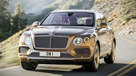 bentley models list 2018 bentley bentayga 2018 car
