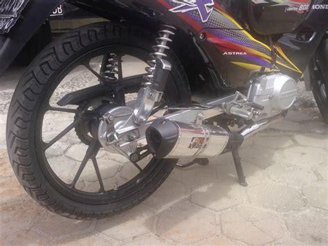 Handle Motor Win Rem Kc Honda Win spesiale pojokane indranesta when i choose to