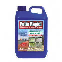 Doff Patio Cleaner by Patio Driveway Cleaner Rejuvenators Stax Trade Centres