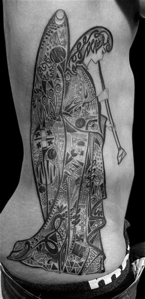 monkey tattoo jakarta 63 best tattoo by him images on pinterest tattoo