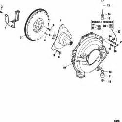 4 3 marine engine diagram get free image about wiring diagram