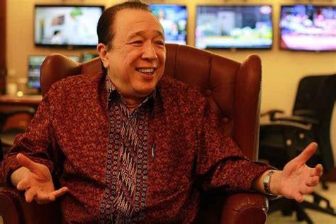 blogger terkaya indonesia menginspirasi ini dia 10 orang terkaya di indonesia