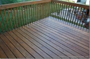 desk stain means deck staining grinning cheek to cheek