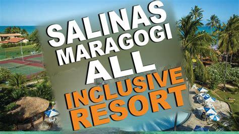 salinas maragogi  inclusive resort maragogi alagoas
