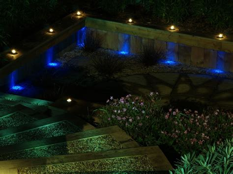 Where To Buy Patio Lights Truly Innovative Garden Step Lighting Ideas Garden Club