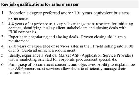 jobs in fmcg company lahore for sales manager international expert