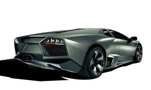 Lamborghini Reventon Pictures Lamborghini Reventon Car Wallpaper Hd All About Gallery Car