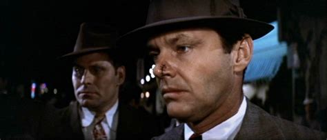 film chinatown three men on a blog film review chinatown 1974