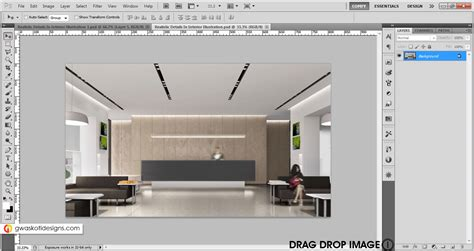 interior design layout photoshop 84 interior design for photoshop intro to interior