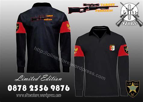 desain baju osis lengan panjang baju loreng online newhairstylesformen2014 com