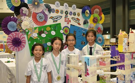 design competition singapore 2016 singapore amazing machine competition 2016 creative