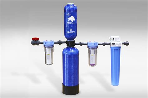 Best Whole House Water Filtration System by Whole House Water Filter Water Filtration System Review