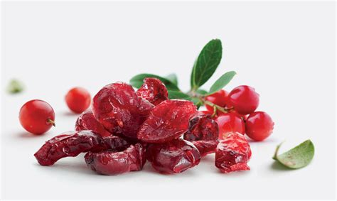Fruits Kismis Apricot Cranberry Blueberry Raisin Murah naturally dried cranberries cal ranch foods