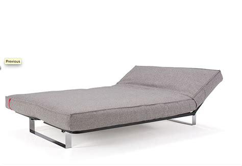 futon freiburg sofa innovation minimum raumpunkt freiburg m 246 bel design