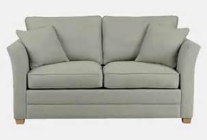 Sofa Sofa Furniture Sofa Bed Uk Wesley Barrell Wesley Barrell