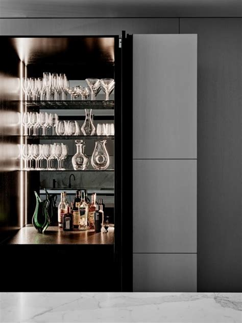 17 best images about mini bar on bar areas