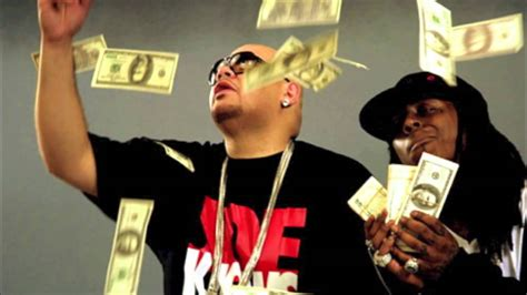 Fat Joe Meme - make it rain bass boost fat joe ft lil wayne youtube