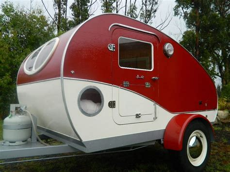 retro teardrop cer for sale 892 best vintage rv s cers and bus conversions images