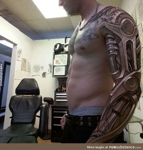 biomechanical tattoo by cris gherman best 25 biomechanical tattoos ideas on pinterest