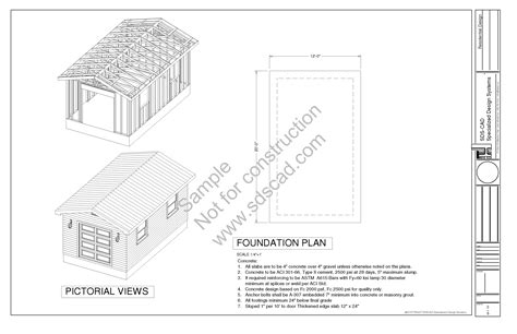 shed plans 12 215 20 potting shed plans do you require a set shed plans kits