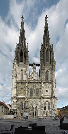 regensburg � travel guide at wikivoyage