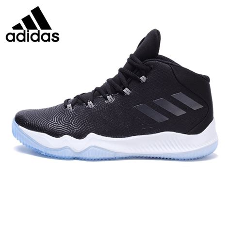 original new arrival 2017 adidas hustle s basketball shoes sneakers in basketball