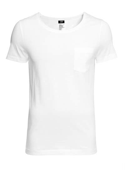 White Top Plain top 5 affordable alternatives to kanye west s 120 plain