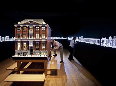 museum of the canals hotel de leydsche hofhotel de - Amsterdam Museum Of The Canals