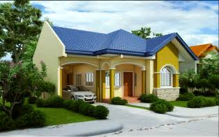 15 beautiful small house free designs 15 beautiful small house free designs