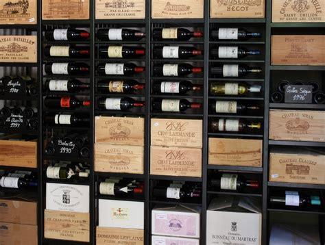 scaffali per vino ikea cantina per vino quot ferrum quot scaffali in metallo cantinetta