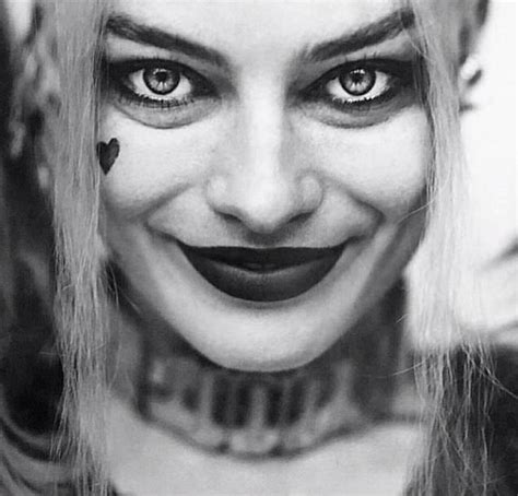 harley quinn black and white wallpaper 892 best images about arlequina on pinterest margot