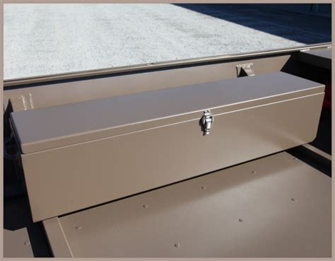 pro drive boat dealers texas outboard boat accessories pro drive outboards
