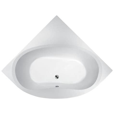 vasca angolare ideal standard dettagli prodotto k6393 vasca angolare pannellata